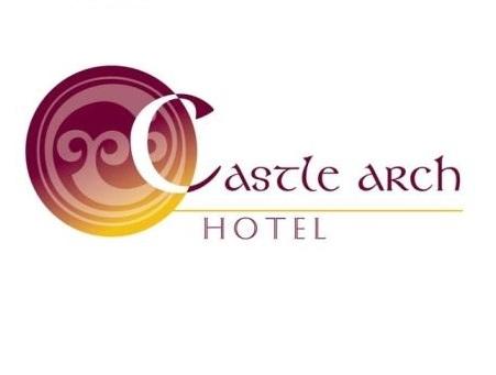 Castle Arch Hotel big