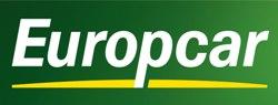 Europcarlogo-small
