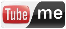 YouTube Tube Me
