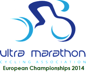 umca_logo_euro champs 1st draft