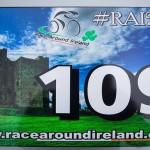 RAI Magnet 2014