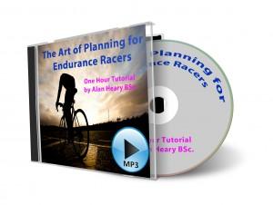 mp3_endurance