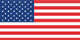 usa_flag_small