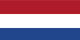 dutch_flag_web