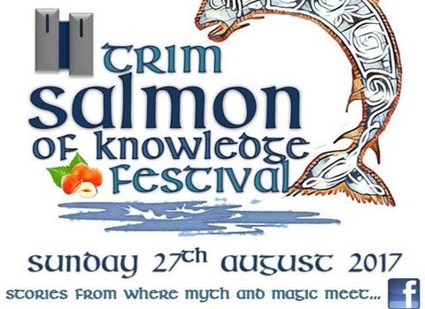 New Trim Festival to Feature Race Around Ireland Start