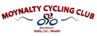 Moynalty Cycling Club