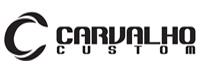 Carvalho Custom