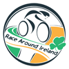 Race Around Ireland