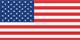 usa_flag_small