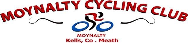 Moynalty CC Q&A